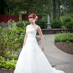 sweetbrides allure wedding gowns