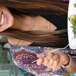Bolay Restaurant (bolayrestaurant) on Pinterest
