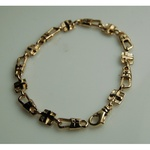 alonso jewelry designs actsjewelry on