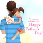 father's day 2015 hampton roads