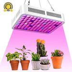 Lampe Led Horticole 75w Spectre Multi Lumiereroleadro Lampe Pour