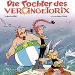 Pin Von Herbert Geusgen Auf Asterix Hefte Taschen Bucher Bucher Comic