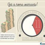 landmark home warranty landmarkhw on pinterest rh pinterest com