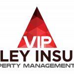 Security Systems Abilene Tx Security Companies Home Security Security