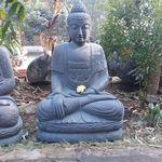 46++ Garten buddha 80 cm Sammlung