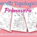 Archivio Di Scuola Da Colorare Lorellaflamini Su Pinterest