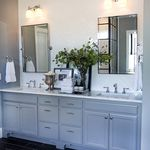 Gerber Plumbing Fixtures Like This Console With Images
