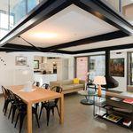 Regardez Ce Logement Incroyable Sur Airbnb Chambres D Hotes B B Pour 4 A Plouharnel Chambre D Hote Decoration Maison Idee Chambre