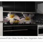 carsta langer carstalanger auf pinterest. Black Bedroom Furniture Sets. Home Design Ideas