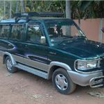 Qualis For Sale In Kerala Used Toyota Toyota Kerala