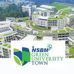 Business Management Courses In Sri Lanka Yesman Lk Harvard