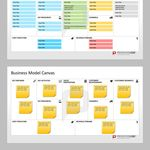 Presentation load pptpresentation on pinterest toneelgroepblik Images