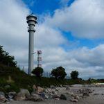 pilsumer Leuchtturm otto instagram outdoor decor instagram posts