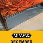 Minwax (minwax) on Pinterest