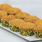 كيكة الشيكولاتة السحرية Elwasfa Recipe Desserts Food Cake