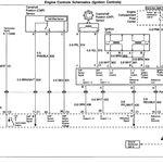New 2000 Dodge Durango Wiring Diagram In 2020 Dodge Dakota Dodge Diagram