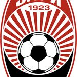 Hd Logo Football Football Club Logos By Yasin Demirkale Mit