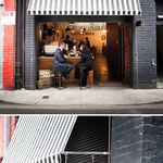 Footy Club Restaurants In Canberra