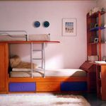 Muebles l pez de ar valo muebleslopez on pinterest for Muebles en arevalo