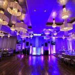Party Rental Miami 786 953 6147 Kidspartyrental On Pinterest