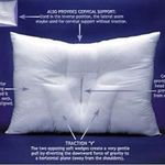 Pin On Best Pillow For Neck Pain