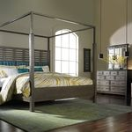 The Dump Furniture Outlet Thedump On Pinterest