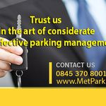 Met Parking Services >> Met Parking Services Metparking On Pinterest