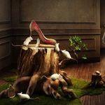Herzhaft Rot Schwarz 2019 Homecoming Kleider A-linie Short Mini Pailletten Perlen Sparkle Elegante Cocktail Kleider Warmes Lob Von Kunden Zu Gewinnen Weddings & Events