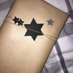 Hochzeitsgeschenk gutschein verpacken