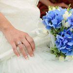Humorvoll Krone Silber Gold Strass Hochzeit Braut Haarschmuck Diadem Tiara Haarreif 020 Produkte HeißEr Verkauf Braut-accessoires Tiaras & Haarreifen