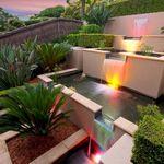 mirek maslinski mirekmaslinski auf pinterest. Black Bedroom Furniture Sets. Home Design Ideas