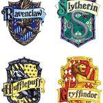 Rainbowsandunicornscrafts Diy Hogwarts Acceptance Letter