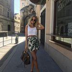 4311b4795 Emma Wigren (emawig) on Pinterest