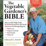 Raised Bed Gardening For Beginners Everything You Need To Know To Start And Sustain A Thriving Garde North American Gardening For Beginners Growing Vegetables