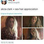 Ass Julie Forsyth naked (71 fotos) Sideboobs, Instagram, panties