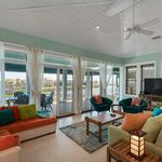77 Best Style We Like Images On Pinterest Beach Front Homes Beach Homes And Beach House