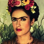Frida Kahlo And Her Self Portraits Make Selfies Look Like Finger