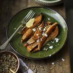 Pin On Foodnotes Przepisy Recipes