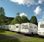 Carte Aires De Services Aire Service Et Stationnement Pour Camping Car Avec Photos Panoramique 360 Photos Panoramiques Tourisme Activite Sportive