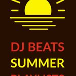 Mastermix | DJ Only Music Service (mastermixdj) on Pinterest