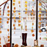 Brillant Design Tischlampe Natur Nattischlampe Tischleuchte Birke Baumrinde Fensterbank Gesundheit Effektiv StäRken Tischleuchten