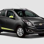 Chevrolet Spark Venta De Autos Navojoa Autos Nuevos