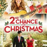 1951 A Christmas Wish November 2019 In December In Ponchatoula Louisiana A Wooden Wishing Box Is P Christmas Movies Hallmark Christmas Movies Movies 2019