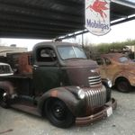 For Sale 9500 Old Pickup Trucks Old Trucks 1940 Ford