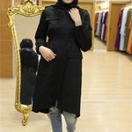 2a11f21b9df2e Ala Kadın(markaala) på Pinterest