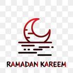 ناقلات رمز رمضان رمضان أيقونة اسلامية Png والمتجهات للتحميل مجانا Ramadan Ramadan Kareem Letters