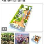 b3b97af95dfeed5bea2f116c39c5d345 - Azalea Gardens Assisted Living Facility Hollywood Fl