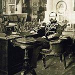 Benjamin Mellier Benjaminmellier Sur Pinterest