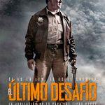Guatehub Dos Inutiles En Patrulla 2010 Descarga Gratis Cop Out Movies Online Free Movies Online