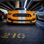Hacienda Ford Edinburg Tx >> Hacienda Ford (HaciendaFord) on Pinterest